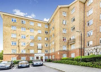 Thumbnail 2 bed flat for sale in Lansdowne Green, London