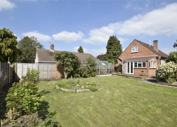 Thumbnail 3 bed detached house for sale in Tweeny Lane, Warmley