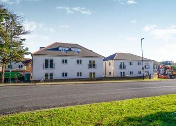 Thumbnail 2 bed flat for sale in Manor House, Chichester Road, Bognor Regis
