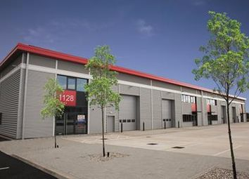 Thumbnail Light industrial to let in Units 1125 To Unit 1128, Silverstone Park, Silverstone, Northamptonshire