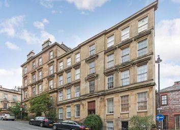 2 bed flat for sale in Garnethill Street, Garnethill, Glasgow G3