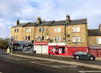 Thumbnail Retail premises for sale in Doncaster Road, Barnsley