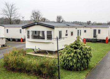Thumbnail 2 bed detached bungalow to rent in Main Street, Cosgrove, Milton Keynes