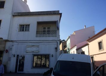 Thumbnail Commercial property for sale in 8550 Monchique, Portugal