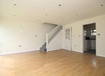 Thumbnail 3 bed flat to rent in Stonegrove, Edgware