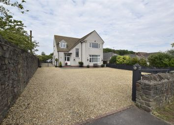 4 bed detached house for sale in Stonehill, Hanham BS15