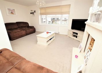 Thumbnail 3 bed terraced house for sale in Beehive Lane, Basildon, Essex, UK