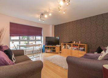 Thumbnail 2 bed flat to rent in Point 3, George Street