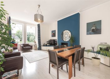 Thumbnail 2 bedroom flat for sale in The Heights, Frognal, London