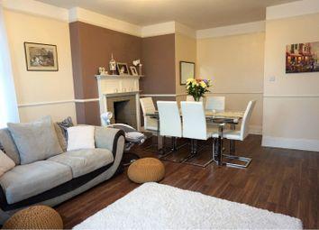 Thumbnail 1 bed flat for sale in 185 Lynchford Road, Farnborough