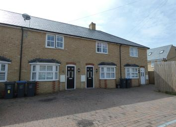 Thumbnail 2 bedroom property to rent in Seafield Mews, Ramsgate