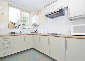 Thumbnail 4 bed semi-detached house to rent in Court Way, London