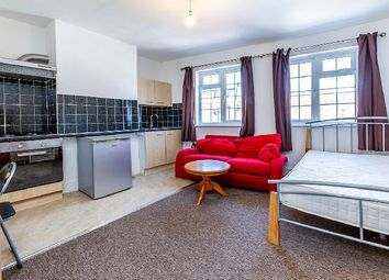 Thumbnail 5 bed flat to rent in Chapel Market, London