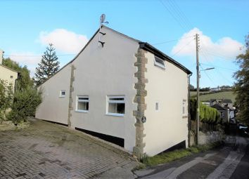 Thumbnail 2 bed cottage for sale in The Hollow, Morse Road, Drybrook