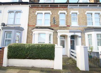 Thumbnail 3 bedroom duplex for sale in Charlton Road, London