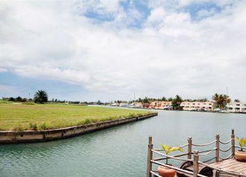 Thumbnail 2 bed villa for sale in Villa 401E, Jolly Harbour, Antigua And Barbuda