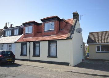 Thumbnail 4 bed semi-detached house to rent in Main Street, Hillend, Dunfermline