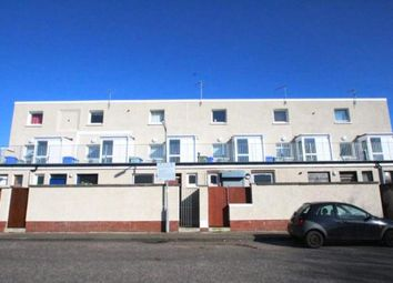 Thumbnail 2 bed flat for sale in Ayr Road, Prestwick, South Ayrshire
