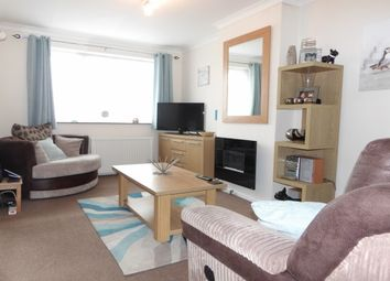 Thumbnail 1 bed flat to rent in Viscount Walk, Bournemouth