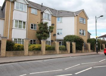 Thumbnail 2 bedroom flat for sale in Erith Road, Northumberland Heath, Erith