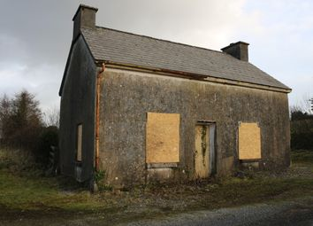 Thumbnail 1 bed detached house for sale in Clondarin, Ballynacally, Clare
