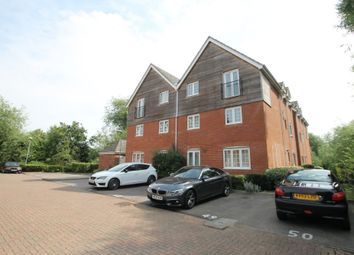 2 bed flat for sale in Marina View, Fazeley, Tamworth B78