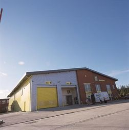 Warehouse to let in Big Yellow Self Storage Oxford, Unit A, Taurus, Peterley Road, Cowley, Oxford OX4