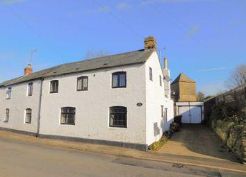 Thumbnail 3 bed cottage for sale in Gretton, Cheltenham