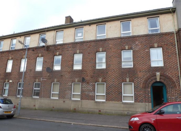 Thumbnail 3 bed flat to rent in Content Street, Ayr, Ayrshire KA8,