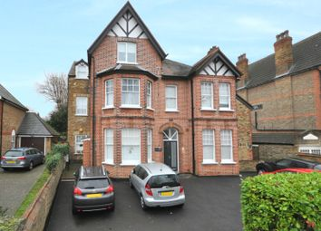 1 bed flat for sale in Rodway Road, Bromley, Kent BR1