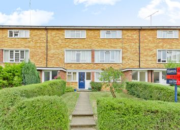 Thumbnail 2 bed flat for sale in Ardmay Gardens, Surbiton