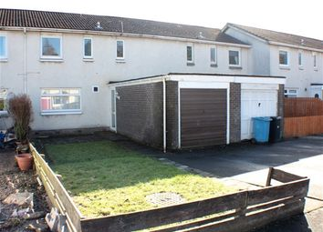 Thumbnail 3 bed terraced house to rent in Camps Rigg, Livingston, Livingston