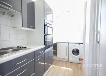 1 bed property to rent in Georgian Court, Vivian Avenue, Hendon NW4