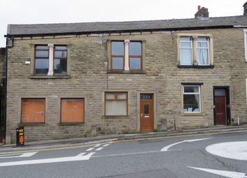 Thumbnail 2 bed property to rent in Union Road, Oswaldtwistle, Accrington