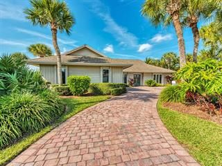 Thumbnail Property for sale in Vero Beach, Florida, United States Of America