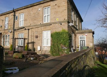 Thumbnail 2 bed flat for sale in Victory House, Parliament Road, Armley