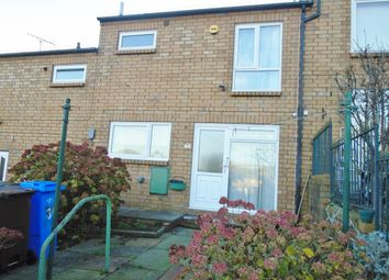 Thumbnail 2 bed terraced house to rent in Freedom Court, Walkley, Sheffield