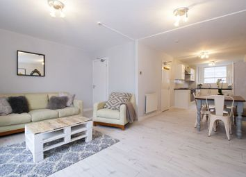 Thumbnail 6 bed flat for sale in Penny Street, Lancaster