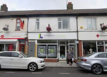 Thumbnail Retail premises to let in Murray Road, 14, Workington
