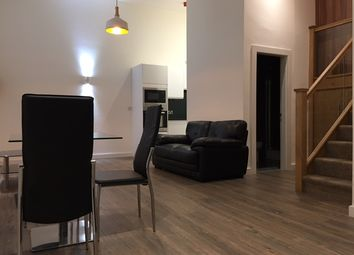 2 bed town house to rent in Midghall Street, City Centre L3