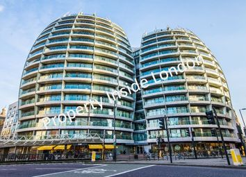 Thumbnail Studio for sale in Bezier, City Road, The City, London