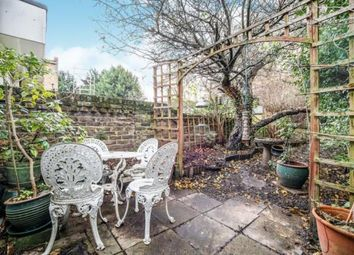 Thumbnail 2 bedroom terraced house for sale in Argyle Road, Ilford