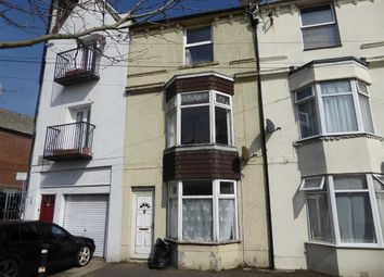 Thumbnail 5 bed terraced house for sale in Brook Street, Hastings, East Sussex