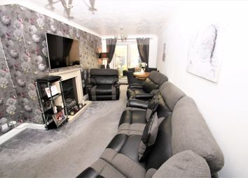 3 bed terraced house for sale in Arundel Road, Grangetown, Middlesbrough TS6
