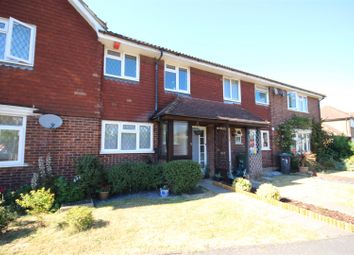 3 bed terraced house for sale in Summersbury Hall, Summersbury Drive, Shalford, Guildford GU4