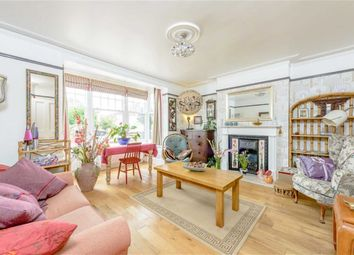 Thumbnail 4 bed semi-detached house for sale in Kennington Road, Kennington, Oxford