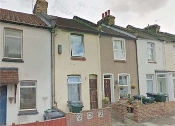 Thumbnail 2 bed property to rent in Howard Road, Dartford, Kent