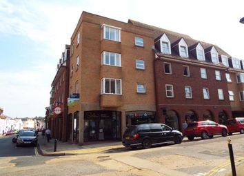 1 bed flat for sale in Town Lane, Newport, Isle Of Wight PO30