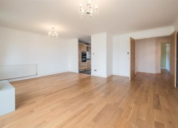 Thumbnail 2 bed flat for sale in Barnton Grove, Barnton, Edinburgh