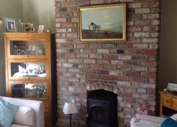 Thumbnail 2 bed country house to rent in High Escomb, Bishop Auckland